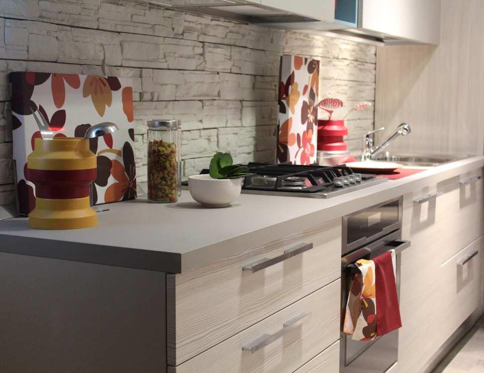 Ten Clever Kitchen Storage Ideas