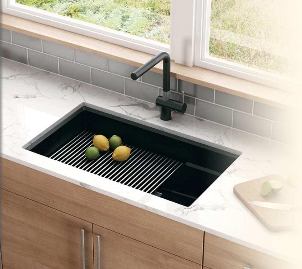 Franke Sinks & Taps | Kitchen Sink Manufacturers