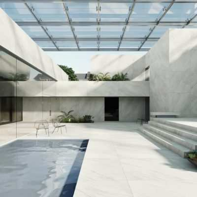 XTone By Porcelanosa